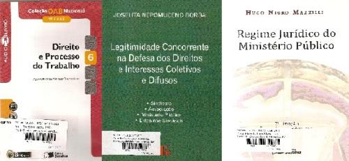 3 livros 48