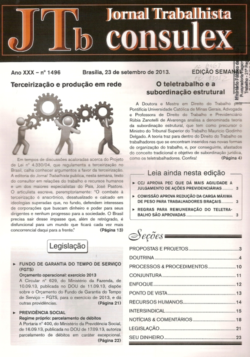 JTb 1493 a 15010012