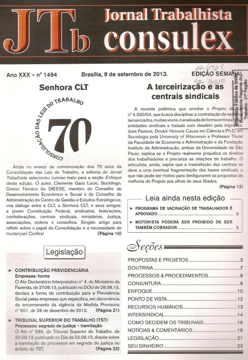 JTb 1493 a 15010016