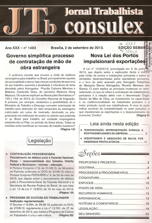 JTb 1493 a 15010018