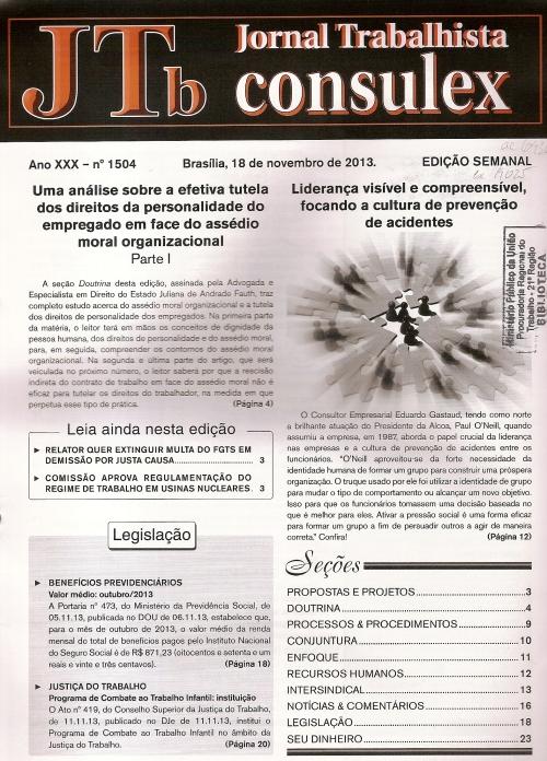 JTb 1504 a 15100013
