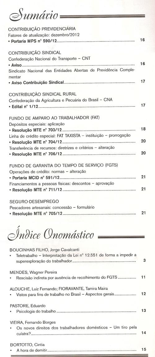 JTb nº 14580002