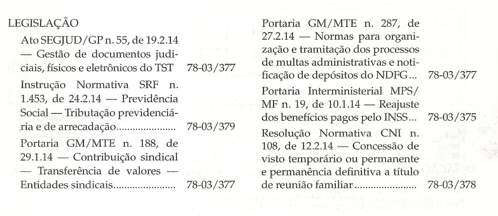 LTr 03.140004