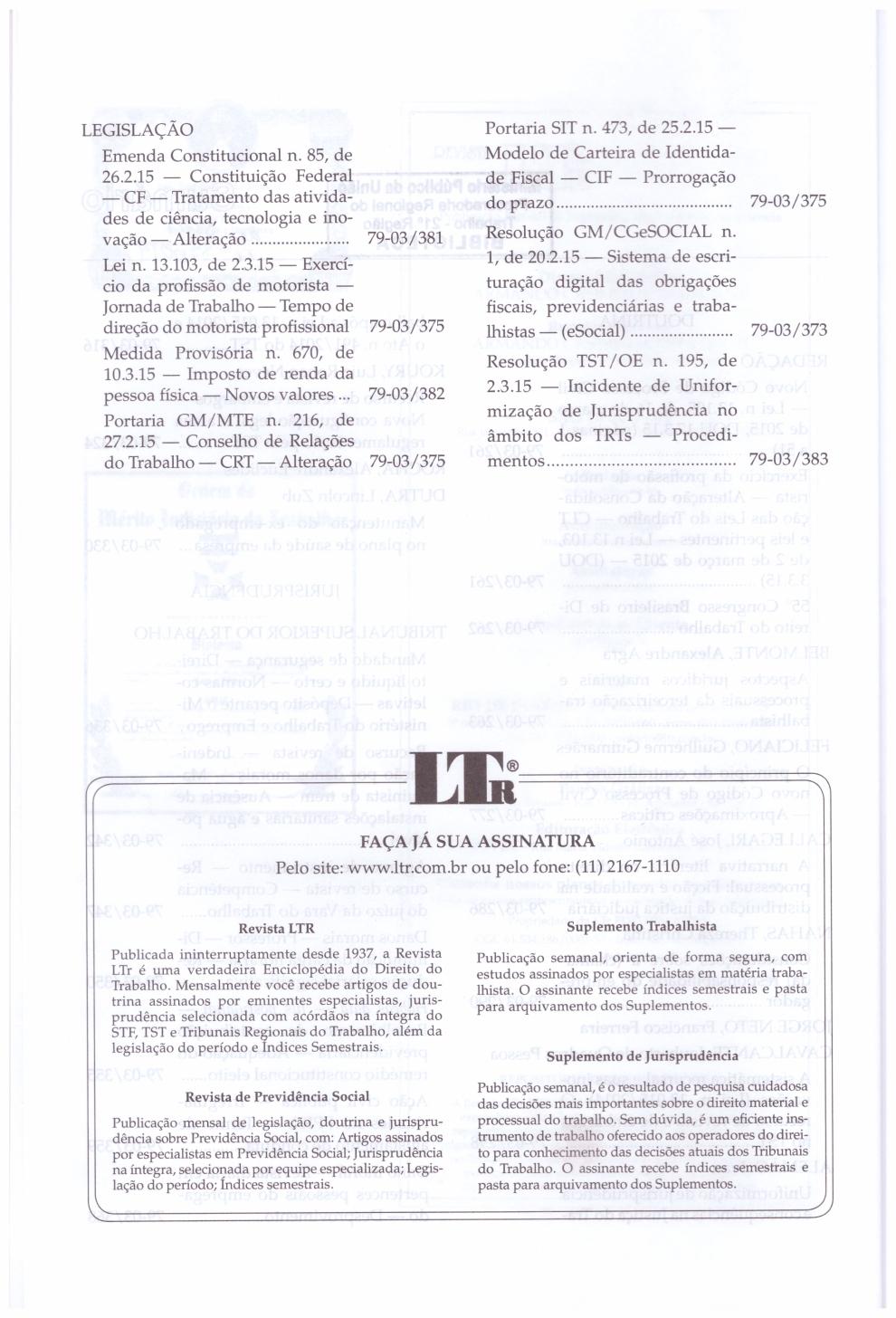 LTr 03.15_002
