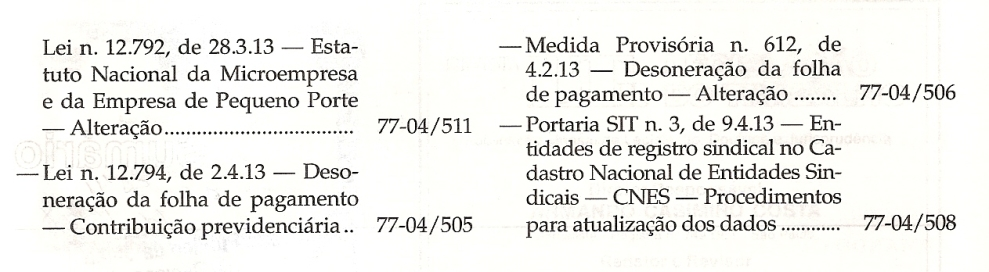 Ltr 04.20130002