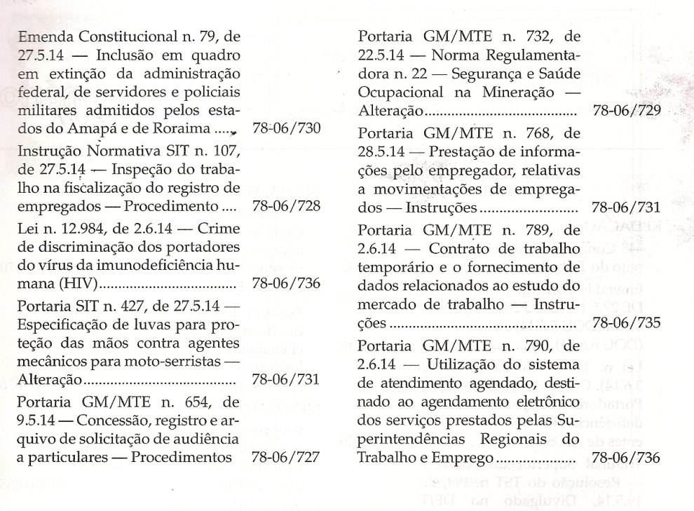 LTr 06.140002