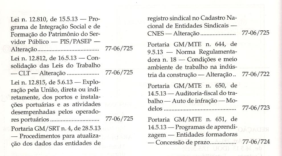 LTr 06.20130002