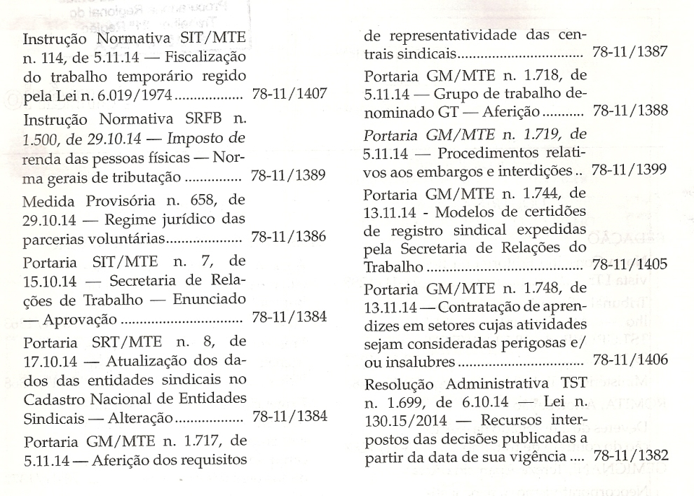 LTr 11.140003