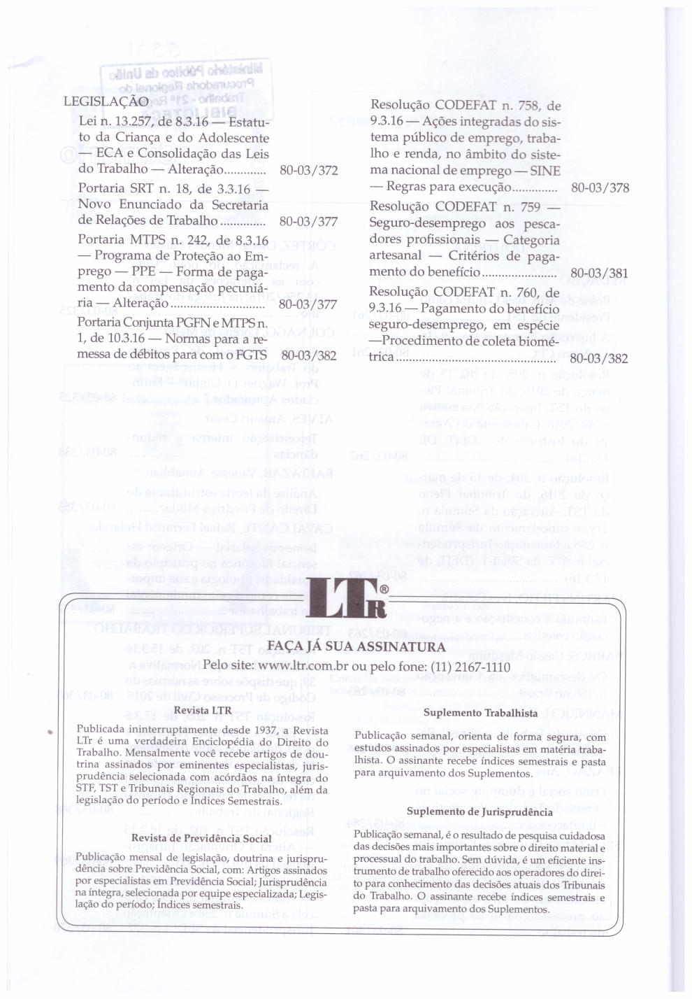 LTr_002