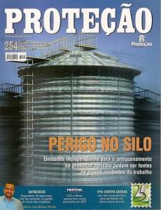 Proteção n. 2540001