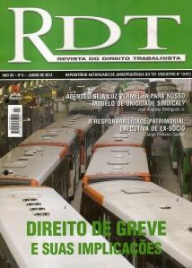 RDT 06.20140001