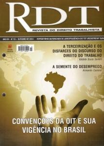 RDT 10.140001