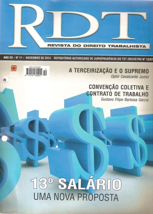 RDT 11.140001