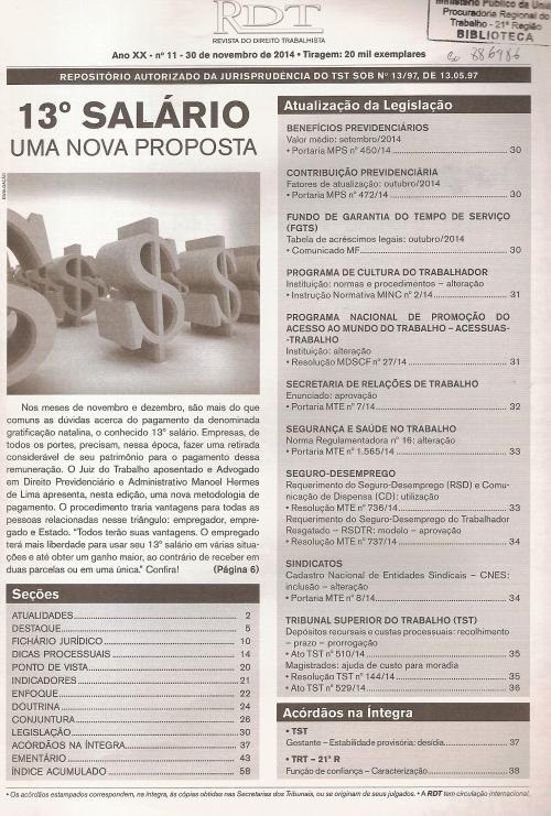 RDT 11.140002