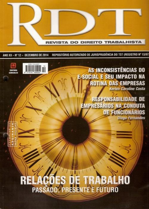 RDT 12.140001