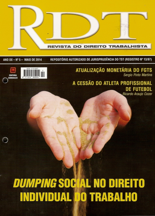 RDT dez.13 a mai.140001