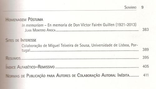 Revista de Processo 2220003