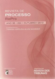 Revista de Processo 2240001