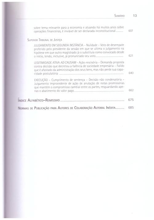 Revista de Processo 243_005