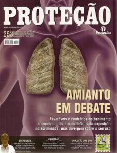 Revista Proteção nº 2530001