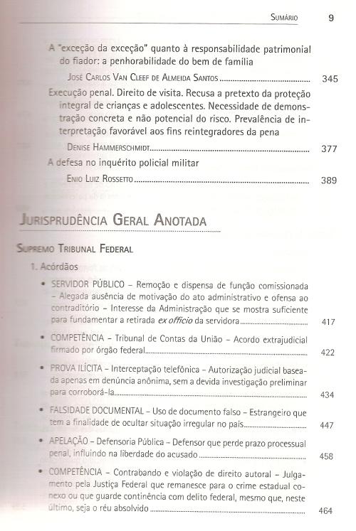 Revista dos Tribunais 9310004