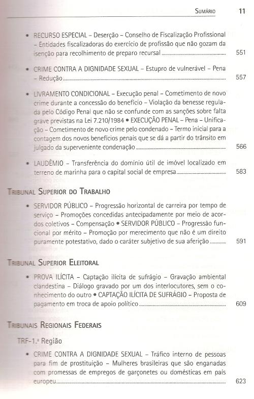 Revista dos Tribunais 9310006