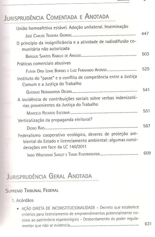 Revista dos Tribunais 9320004