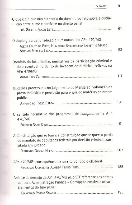 Revista dos Tribunais 9330003