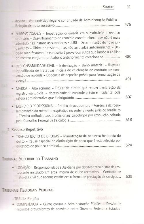 Revista dos Tribunais 9340005