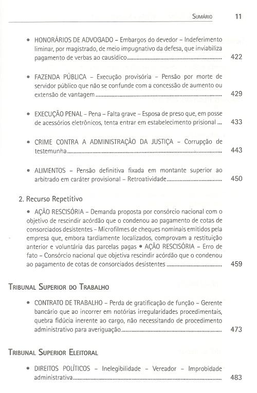 Revista dos Tribunais 9350006