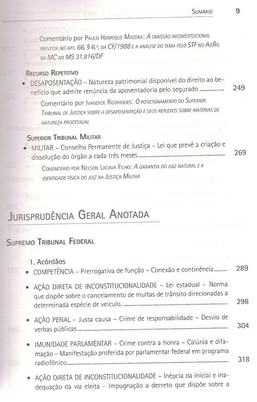 Revista dos Tribunais 9360004