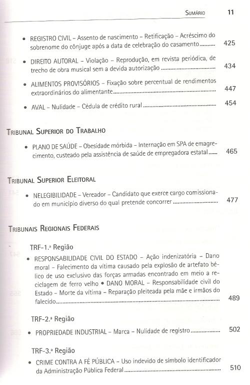 Revista dos Tribunais 9360006
