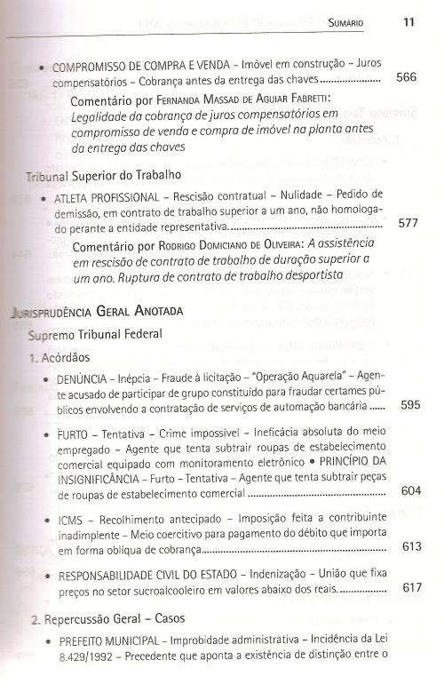 Revista dos Tribunais 9370006
