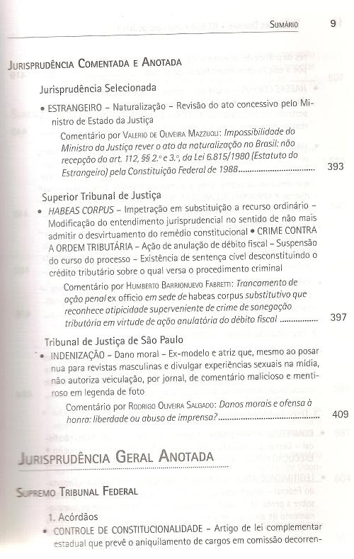 Revista dos Tribunais 9380004