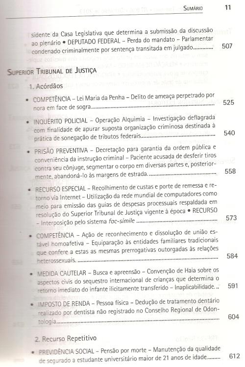 Revista dos Tribunais 9380006