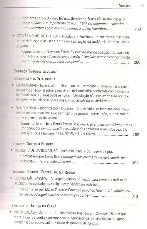 Revista dos Tribunais 9390004