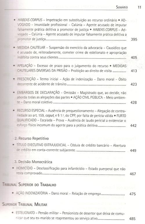 Revista dos Tribunais 9390006