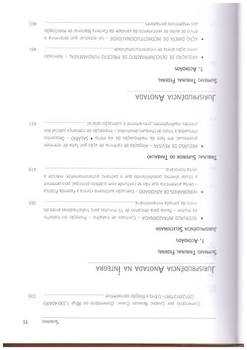 Revista dos Tribunais 955_003