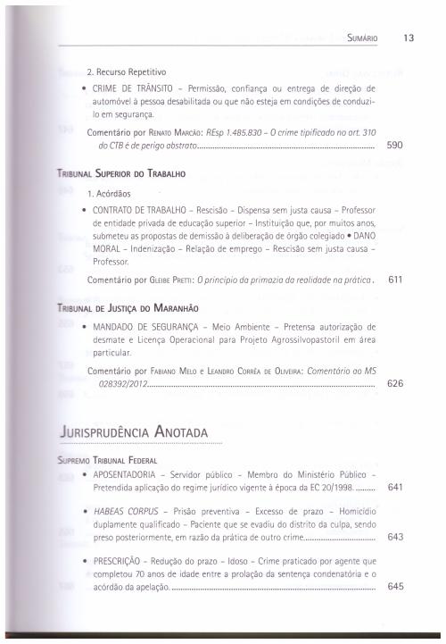 revista dos tribunais_004