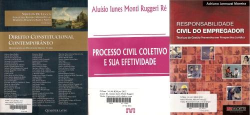 3 livros 28