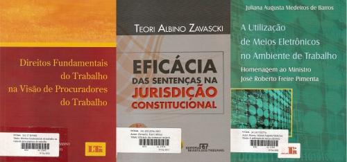 3 livros 29