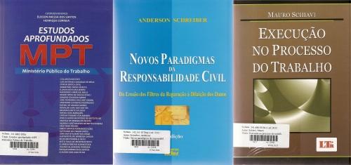3 livros 32