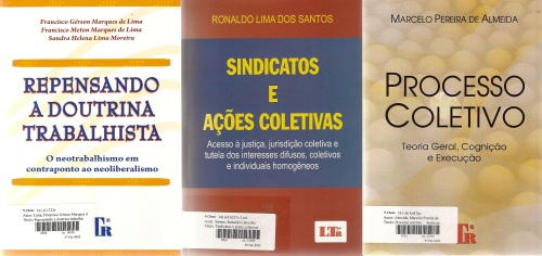 3 livros 34