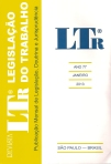 LTr 01.2013 - capa0001