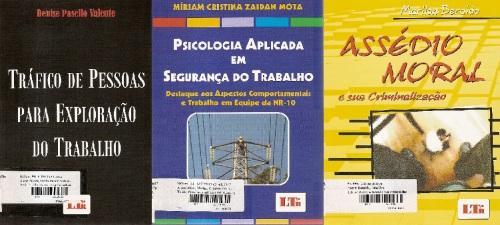 3 livros 35