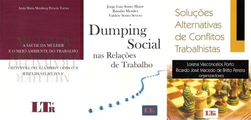 3 livros 36