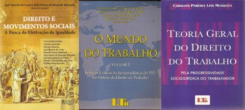 3 livros 37
