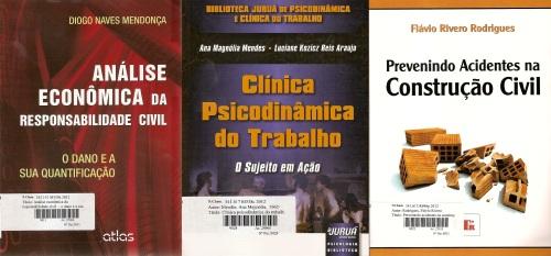 3 livros 41