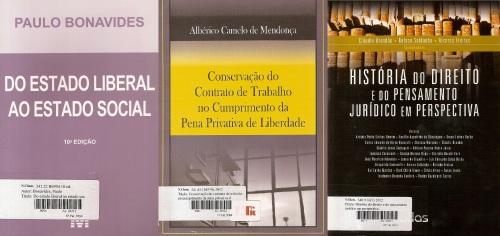 3 livros 43