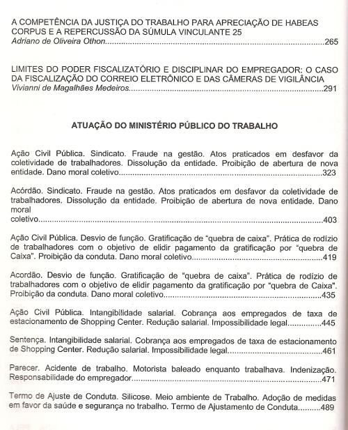 Revista MPTRN nº 110003